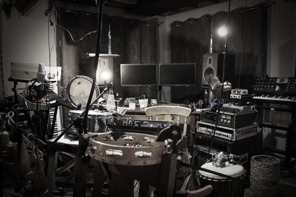 Studio_full
